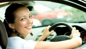 Eltham driving lessons